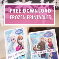 frozen downloads square