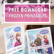 frozen downloads square