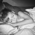 liam-sleeping