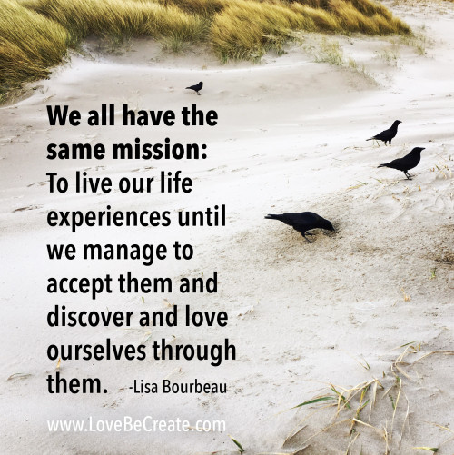 we-all-have-the-same-mission